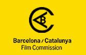 darreres informacions de barcelona plató per a professionals