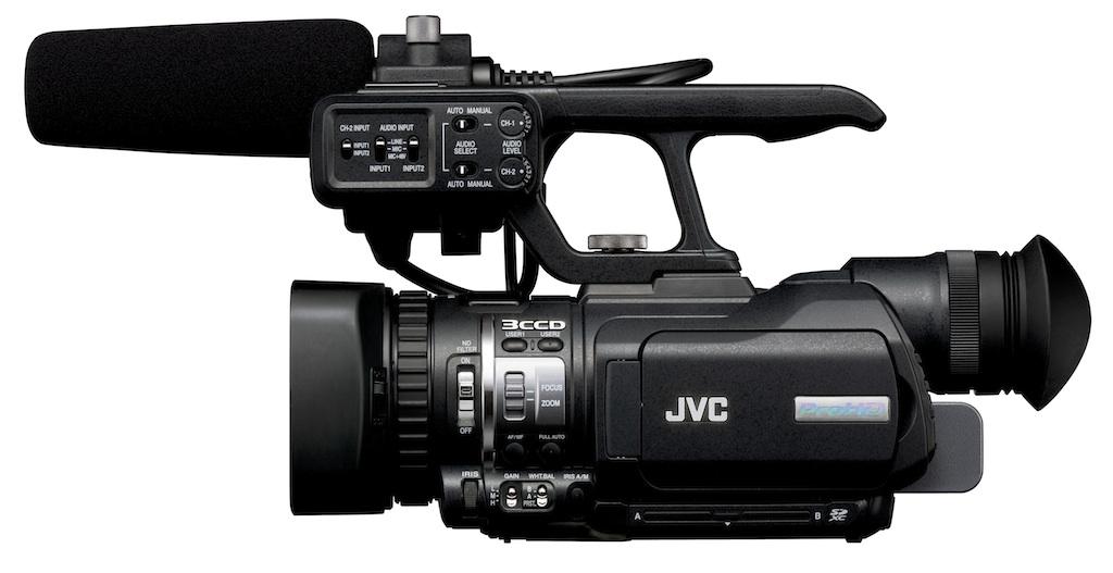 Dj 12-D: Jornada realitzadors i productors a +QueVideo