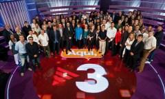 pot perillar tv3 i el model català de televisió?