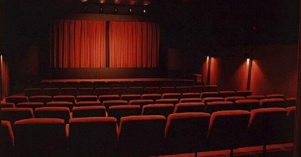 """""""als cines petits els cal ajuda de la CE per a la digitalització"""""""