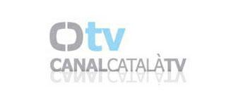 Tanca Canal Català