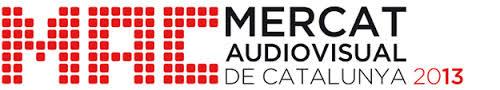 22 i 23 DE MAIG: MERCAT DE L'AUDIOVISUAL  GRANOLLERS