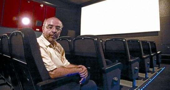 Cinemes Boliche: una doble bona notícia