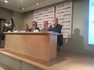 Anuari de la Comunicació a Catalunya 2011-2012: Una publicació de referència amb 14 anys d'història