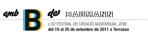 BAUMMANN C.02 AL SETEMBRE
