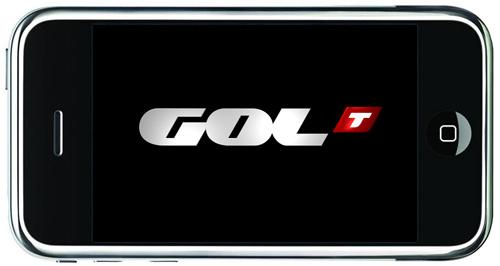 MediaPro presenta el millor fútbol a GolTV