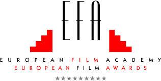 Isona Passola presenta l'Acadèmia del Cinema Català a la reunió de la xarxa d'acadèmies decinema europea, FAN of Europe