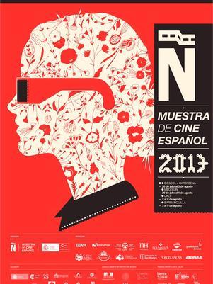 Produccions amb participació de TV3 a la Muestra de Cine Español de Colombia