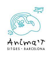 L'animació catalana disposarà enguany d'un excel•lent aparador internacional coincidint amb el Festival de Sitges