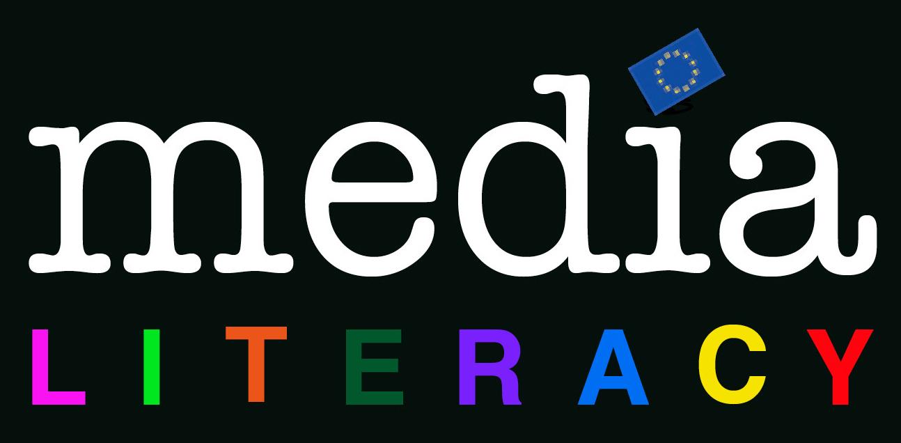 """La """"Media Literacy"""", prioritat de la UE per al 2014"""