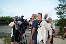 Miñarro participa de la producció de Naomi Kawase