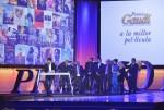 Palmarès dels Premis Gaudí emesos per la XAL
