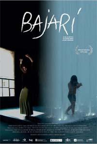 Altervideo presenta aquest proper dimarts 4 de març a les 20:00h el documental Bajarí de Eva Vila.