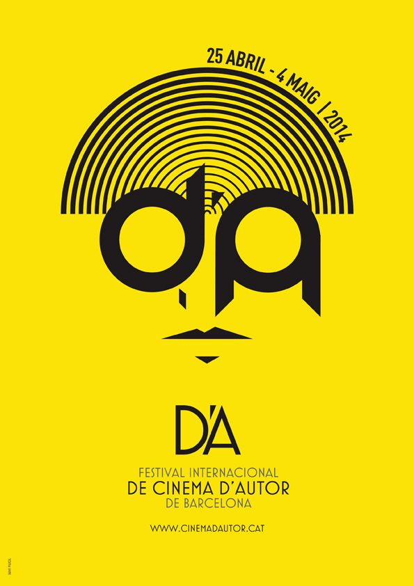 Festival D'A: del 25 d'abril al 4 de maig