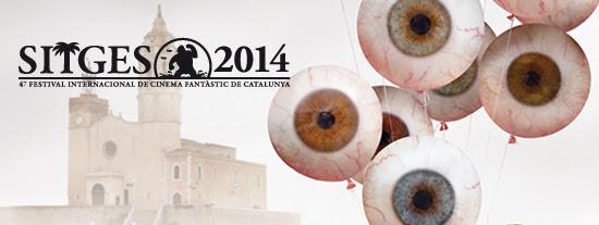 Avenç de Sitges 2014