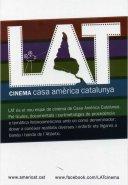 """""""LAT CINEMA"""" ALS CINES GIRONA, CADA DIVENDRES"""