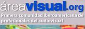 Areavisual.Org arrenca una nova etapa