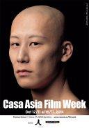 CASA ASIA FILM WEEK. El millor i més nou cinema asiàtic torna a Barcelona