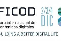 FICOD: DEL 2 AL 4 DE DESEMBRE A MADRID