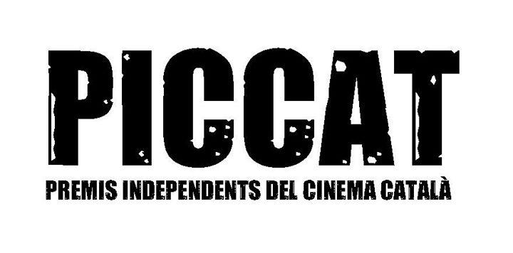 El cinema de baix cost busca el seu reconeixement artístic
