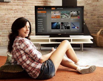 Tendències del mercat tv 2019, segons Barlovento