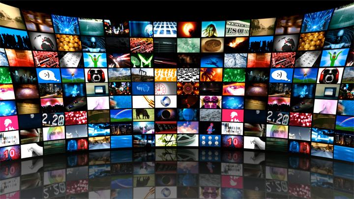 3 interessants guies internacionals sobre el sector televisiu al vostre abast