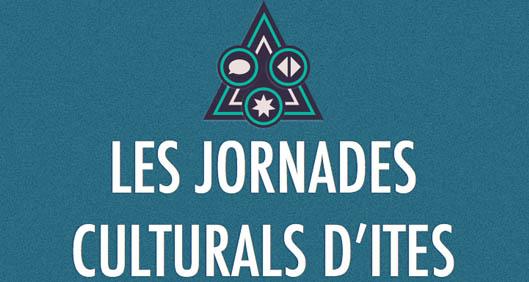 Jornades culturals a Ites