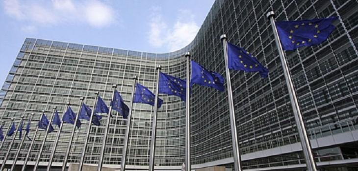 S'obre una consulta pública sobre la futura normativa de la comunicació audiovisual a tota la UE