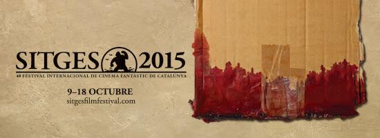 L'univers 'pulp' de Vicente Ballestar s'exposarà a Sitges 2015