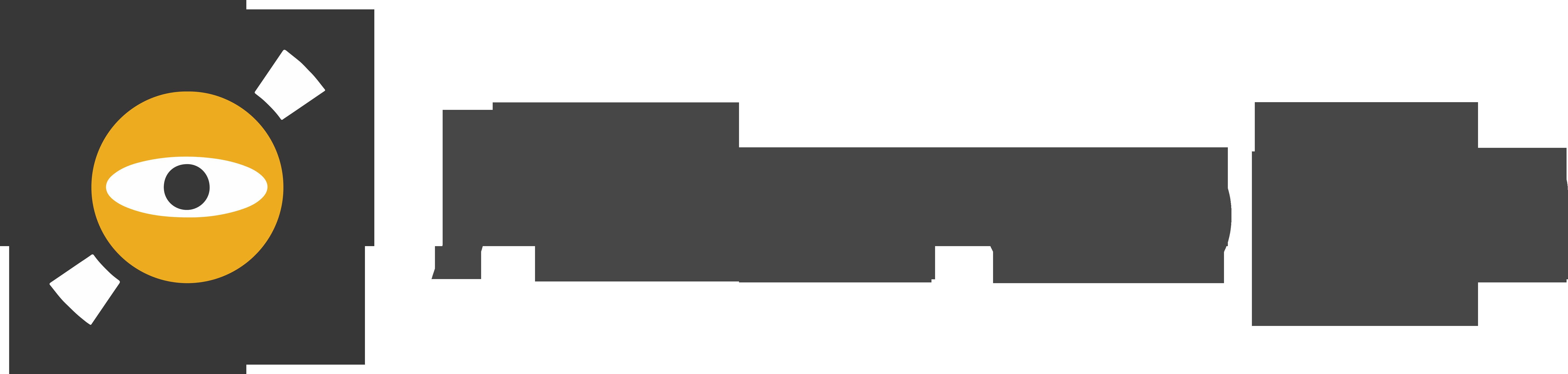 Altercopia & Delta Pro