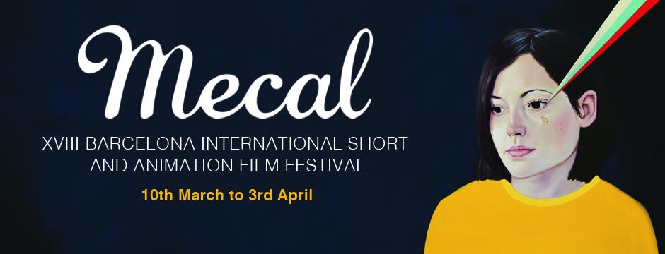 Pre.Mecal: 9 sessions de videoclips i publicitat creativa es donen cita a Pre Mecal, l'avantsala del festival Mecal.