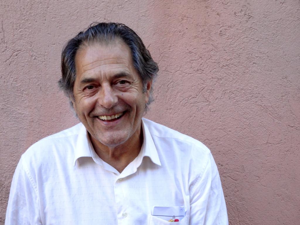 Cinespaña (Toulouse) dedica enguany una retrospectiva al Cinema documental produït per Paco Poch