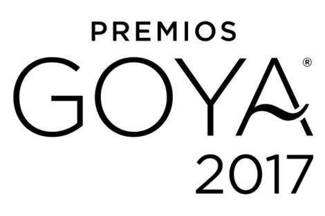 Tots els guanyadors dels premis Goya 2017