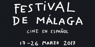 EXITS DE L'ASSOCIACIO PROA AL FEST. MALAGA