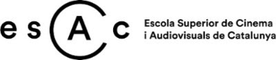 ESCAC AMPLIA EL SEU PROGRAMA DE BEQUES