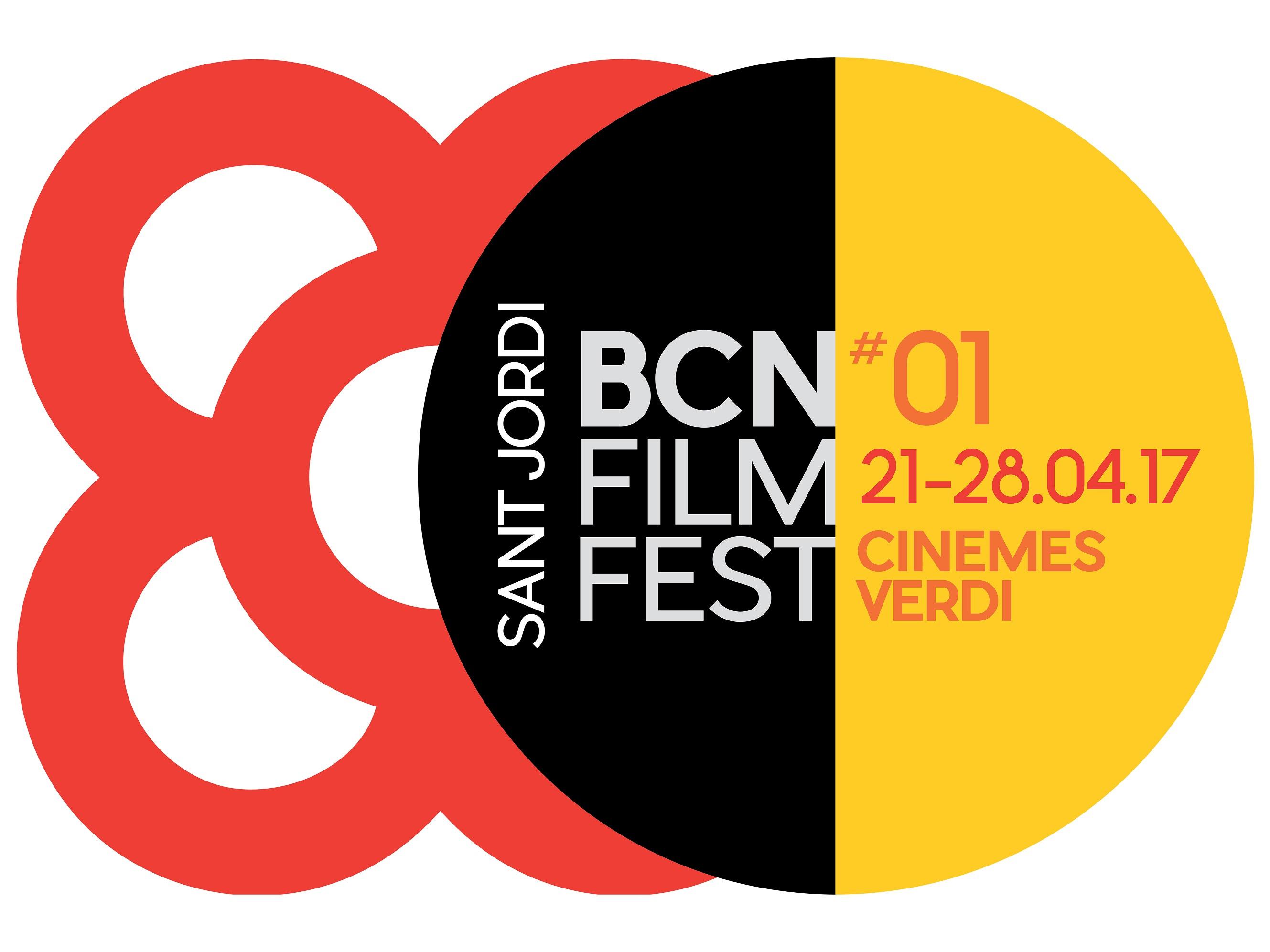 Nou Festival Internal. de Cine a BCN (21-28 abril)
