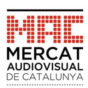 El futur del Mercat Audiovisual català