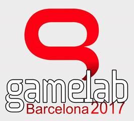 L'actualitat de l'indústria del videojoc a Gamelab 2017 Barcelona