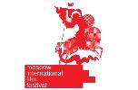 Moscow International Film Festival exhibirà dues produccions catalanes