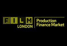 Últim dia per inscriure's al Production Finance Market i Micro Market de Londres