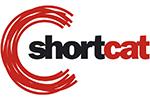 Catalan Films & TV anuncia la selecció dels curtmetratges de la 10na edició del ShortCat