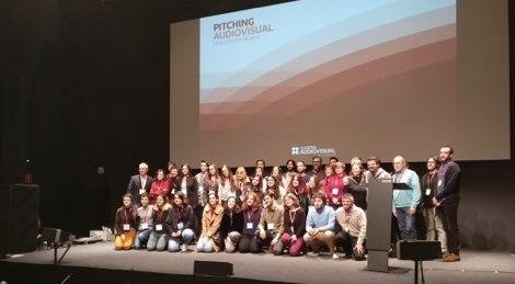 La Filmoteca de Catalunya va tancar el 2018 amb prop de 140.000 espectadors