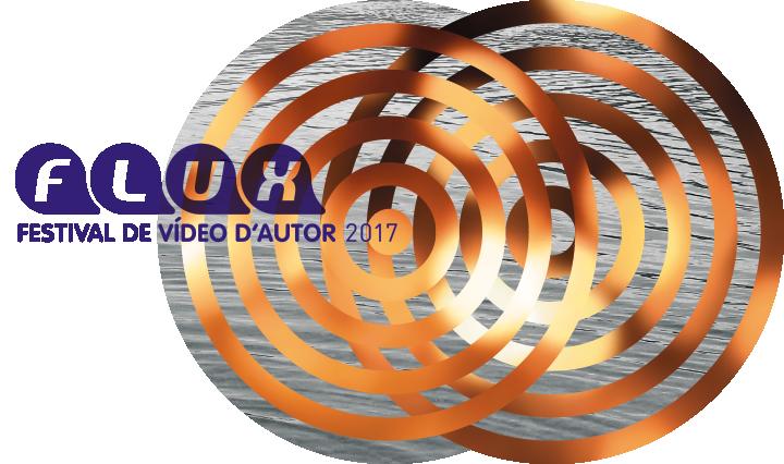 12 DESEMBRE: S'INICIA FESTIVAL VIDEO D'AUTOR FLUX