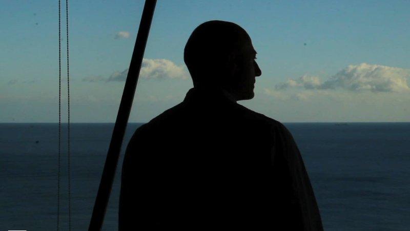 Visions documentals de juny: El Periple