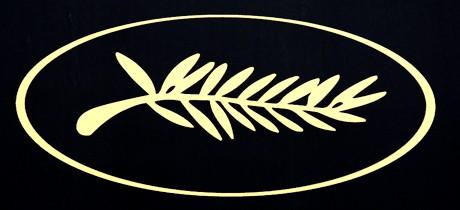 Cannes 19: Ni Almodovar, ni Bellochio, ni Loach…
