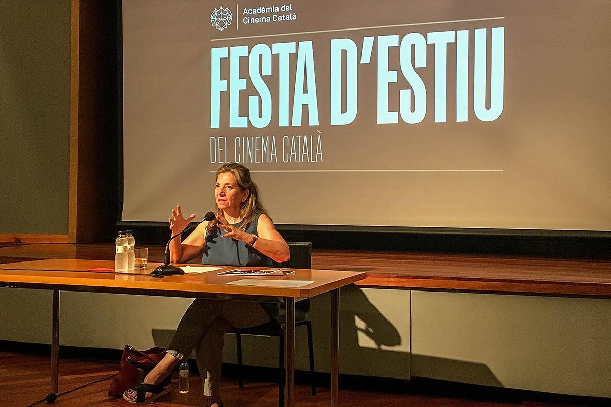 Males Xifes del cinema català