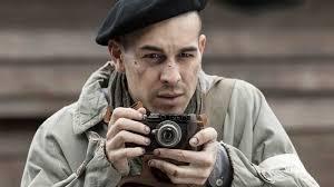 """En cartellera, """"El fotògraf de Mauthausen"""" sobre la història de Francesc Boix"""