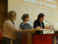 A partir del 1 de Desembre comença el Festival REC a Tarragona