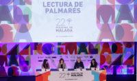 Málaga premia a Carles Marquès