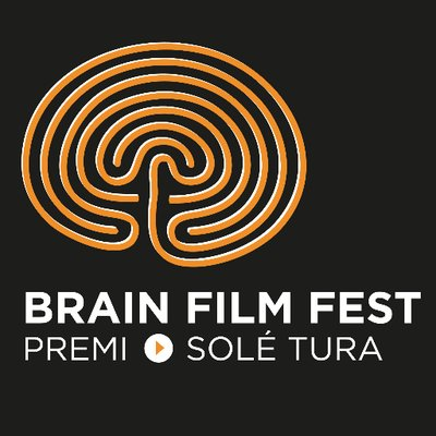 """TANCA AMB ÈXIT EL """"BRAIN FILM FEST"""""""